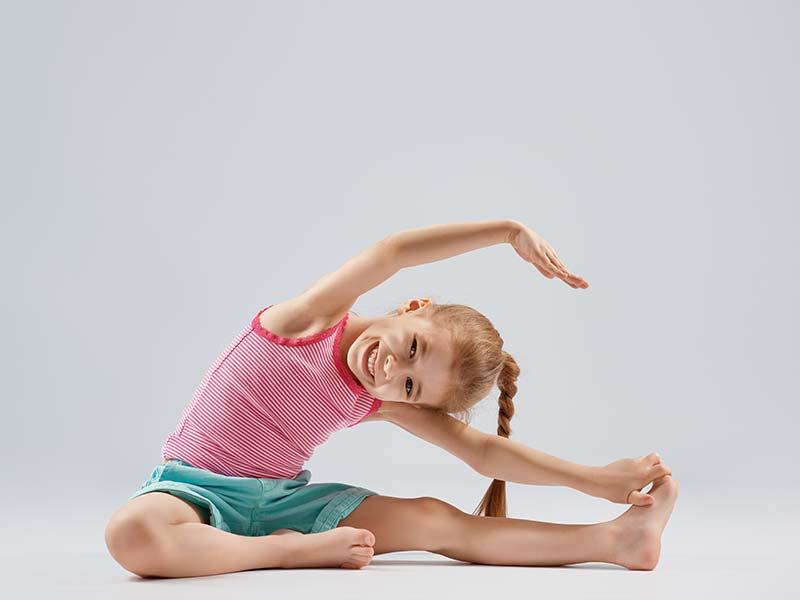 YogaKids Zirndorf studio4